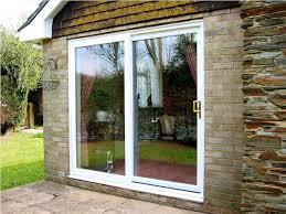 Oak Patio Doors Best Patio Doors Ideas Three Dimensions Lab