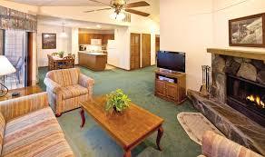 wyndham resort at fairfield sapphire valley wyndham resort at