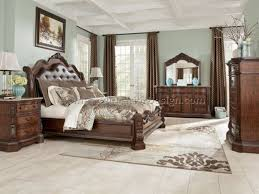 Bob Timberlake King Size Sleigh Bed Best Prices On Bedroom Sets Cheap Bedroom Furniture Sets Acadian