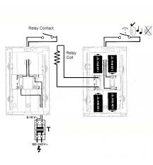 friedland door chimes wiring diagram cat5 wiring diagram