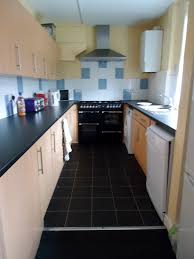 100 kitchen design sheffield bright and modern meersbrook