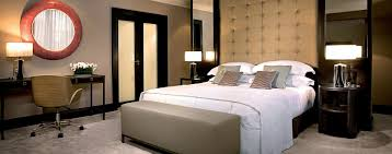 mchoice interior designers is the best interiors in chennai