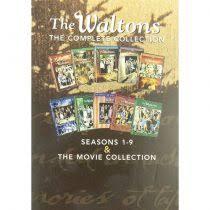 au 22 buy my life as a zucchini kids movie on dvd in australia