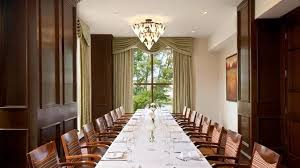 doubletree suites boston cambridge ma u2013 dining