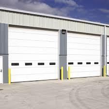 Pro Overhead Door by Model 216 Acorn Overhead Door Company