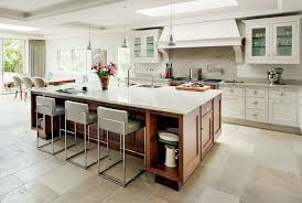kitchen furniture pictures smallbone of devizes custom made luxury kitchens bedrooms