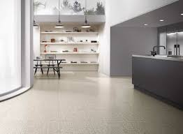 vinyl kitchen flooring ideas kitchen floor ideas a review on how and why we chose pergo