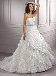 1020 best wedding dresses on sale images on pinterest recycled