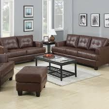 brown living room set living room furniture sets adams furniture