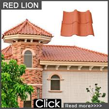 Roof Tile Manufacturers S1 Italian Roof Tiles Manufacturers Roof Tiles Terracotta