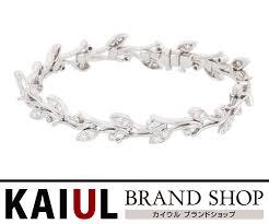 bracelet diamond tiffany images Kaiul rakuten market store rakuten global market tiffany olive jpg