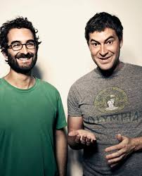 The Puffy Chair Trailer Best 25 Mark Duplass Ideas On Pinterest Nyu Film Film