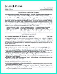 Case Manager Resume Examples by There Are So Many Civil Engineering Resume Samples You Can