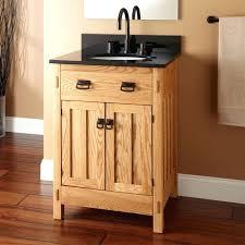 Wooden Vanity Units For Bathrooms Wood Bathroom Vanity Top Telecure Me