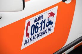 orange porsche targa dutch police 1989 porsche 911 targa
