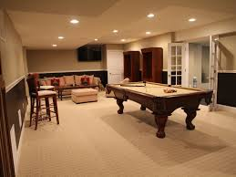 office 39 remarkable home basement remodeling into sport centre