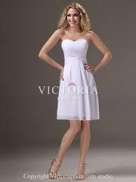 bridesmaid dresses richmond va wedding dresses richmond va plus size boutique prom dresses