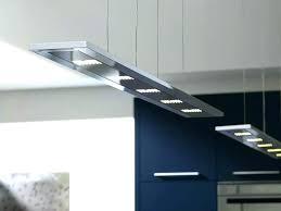 luminaire cuisine design luminaire cuisine led led luminaire thermal