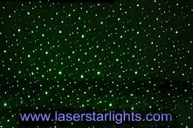 night star laser lights laser star lights laser twilights lighting for parties events or home