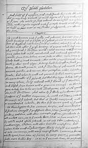 Date Of First Thanksgiving Plymouth Colony Wikipedia