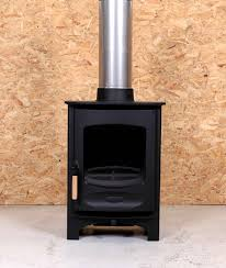 sw 316 stove pipe stainless steel wood burning stoves u0026 multi