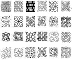 3 3 1 2 1 the cross type quadralectic architecture