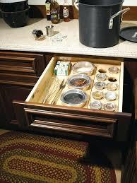 bertch cabinets oelwein iowa bertch cabinet square bertch cabinets oelwein iowa phone number
