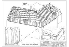 bureau d ude structure tradicad bureau d études structures bois bureau d études structures