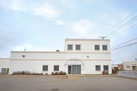 Real Estate For Sale 2605 2605 W 14 Mile Road Commercial Real Estate Services Friedman