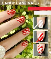 714 best nails images on pinterest make up enamels and pretty