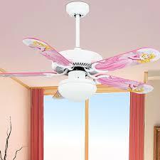 girls ceiling fans children cute cute style fan lights ceiling fan light boys and