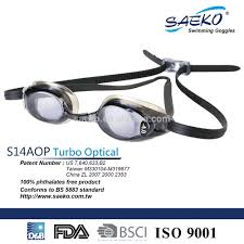 prescription motocross goggles myopia swimming goggles myopia swimming goggles suppliers and