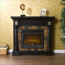 interiors wonderful stone veneer fireplace surround stone