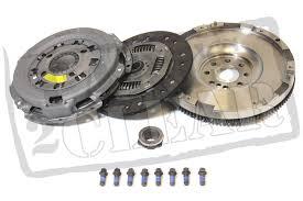 citroen xsara picasso 1 6 hdi solid mass flywheel clutch kit mpv