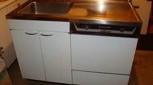 ge under sink dishwasher outstanding under the sink dishwashers ge appliances for sink