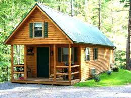 house plans for small cottages small cabin ideas slbistro com