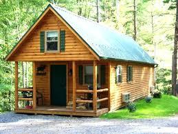 floor plans small cabins small cabin ideas slbistro com