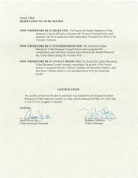 we all recognize that the veterans u2013 susanville indian rancheria