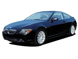 2005 bmw 645i review 2004 bmw 6 series reviews and rating motor trend