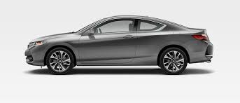 2004 Honda Accord Coupe Lx 2017 Honda Accord Coupe Silko Honda