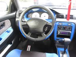The Beast Car Interior Another 813 200sx 1998 Nissan 200sx Post Photo 11456881