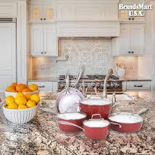 180 best kitchen essentials images on kitchen