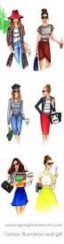 Fashion Nexus A Fashion Blog by Best 25 Fashion Design Sketches Ideas On Pinterest Fashion