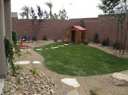 backyard ideas for dogs brilliant backyard for dogs landscaping ideas garden design garden