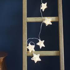 Solar Fairy Lights Australia by Cheap Fairy Lights Uk Roselawnlutheran