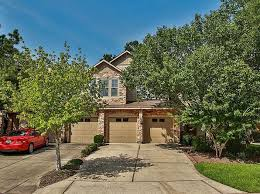 the woodlands tx condos u0026 apartments for sale 13 listings zillow