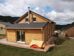 house chapuis affordable timber frame house timber frame house