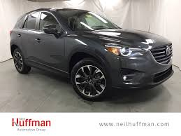 mazda group neil huffman automotive group vehicles for sale in louisville