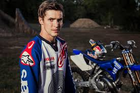 Red Bull X Fighters Tom Pages 10 Fmx Tricks Video