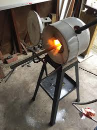 i don u0027t like the forge but the article is very informative to